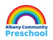 Albany Community Preschool